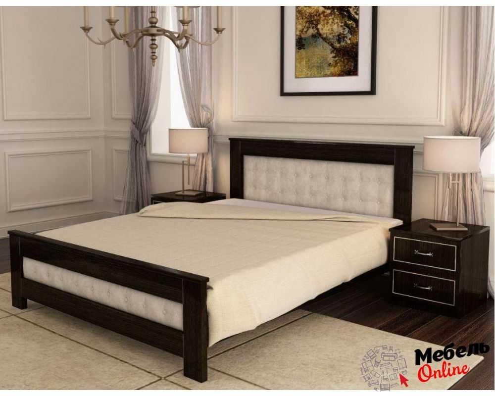 Как правильно выбрать кровать для сна: рекомендации, отзывы
