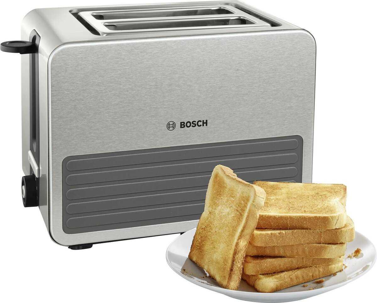 Как выбрать тостер для дома правильно? какой фирмы лучше?