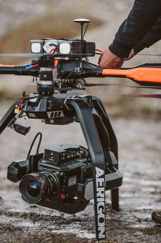 Какой хороший и недорогой квадрокоптер с камерой лучше купить: обзор моделей. рейтинг топ 7 лучших квадрокоптеров с камерой: какой купить, как управлять, отзывы