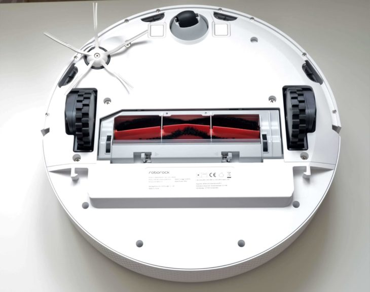 Какой робот-пылесос выбрать? на примере xiaomi roborock | appleinsider.ru