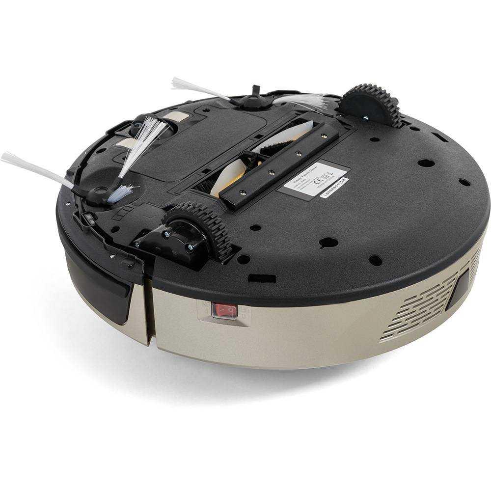 Робот-пылесос polaris pvcr 0920wv rufer: отзывы владельцев, инструкция, комплектация