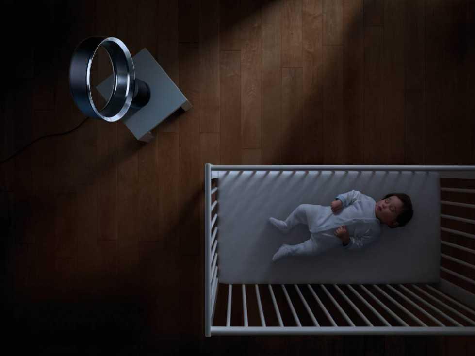 Вентилятор для дома: как выбрать, какой лучше
