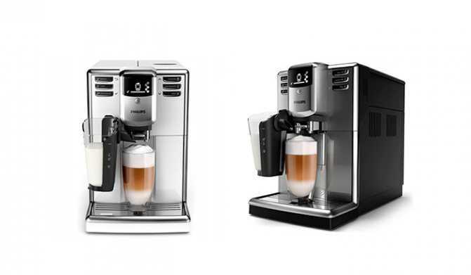Как выбрать кофеварку для дома? кофеварку какой фирмы купить?