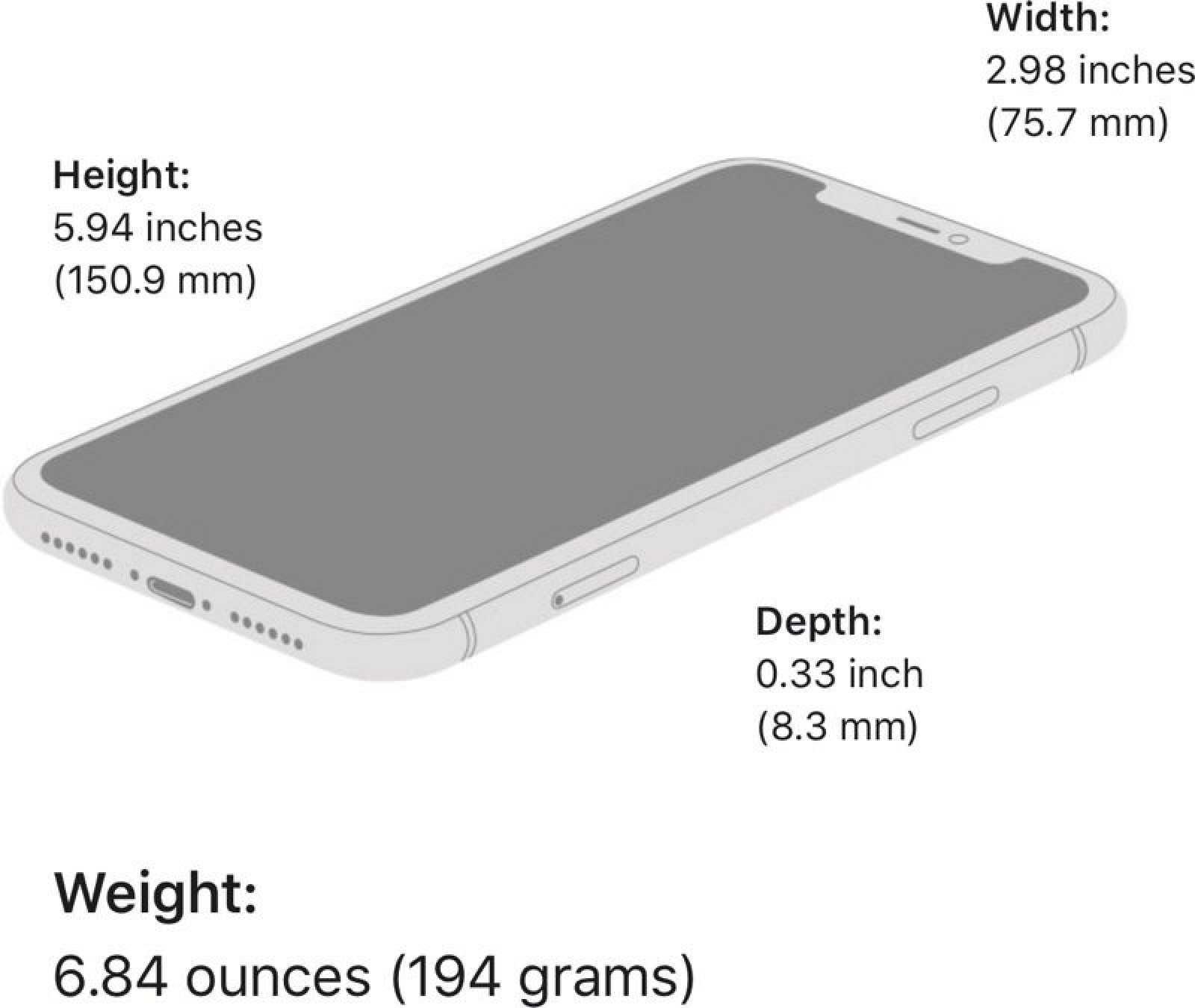 После презентации телефона Mi 2S в сторону Xiaomi последовало много негативных высказываний на предмет небольшого ассортимента беспроводных зарядок Спустя некоторое
