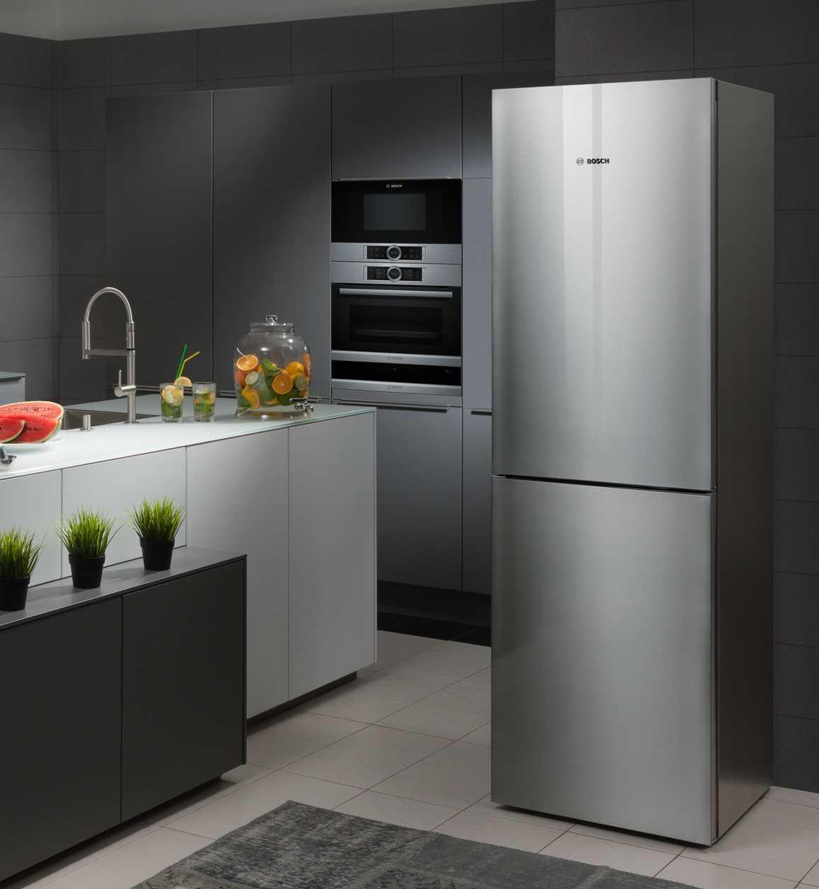 Как выбрать холодильник - советы эксперта + рейтинг лучших фирм-производителей