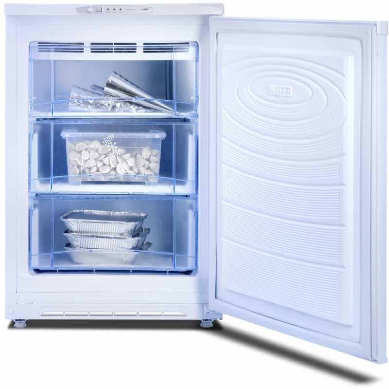 Холодильные камеры для дома: как выбрать лучшую, их виды и характеристики, обзор и рейтинг популярных моделей с их плюсами и минусами