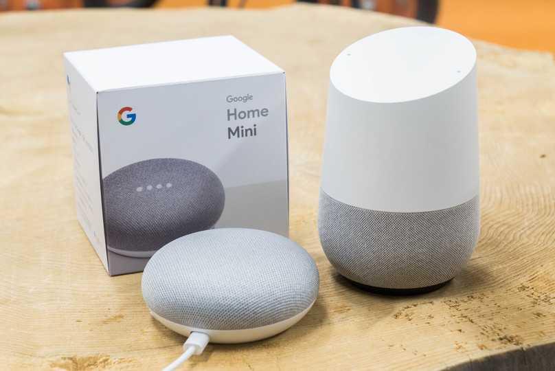 Обзор google nest mini: лучшей умной колонки — отзывы tehnobzor
