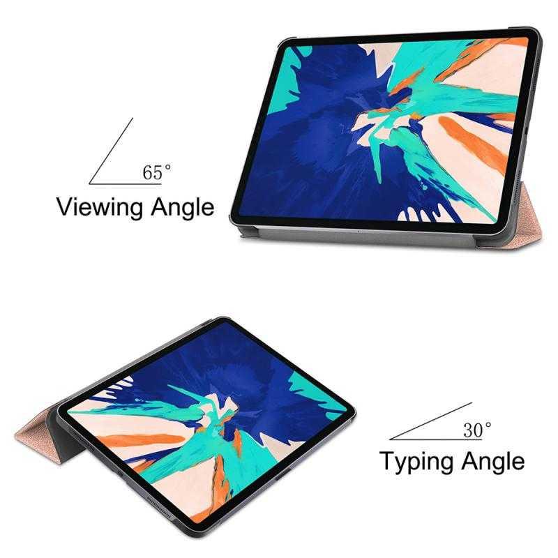 Чем новый ipad 9,7 хуже ipad air 2. нет смысла менять