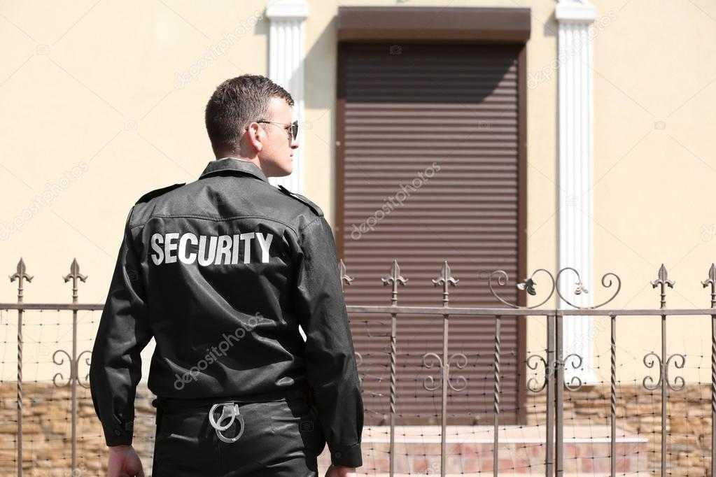 Включение функции защиты целостности кода на основе виртуализацииenable virtualization-based protection of code integrity