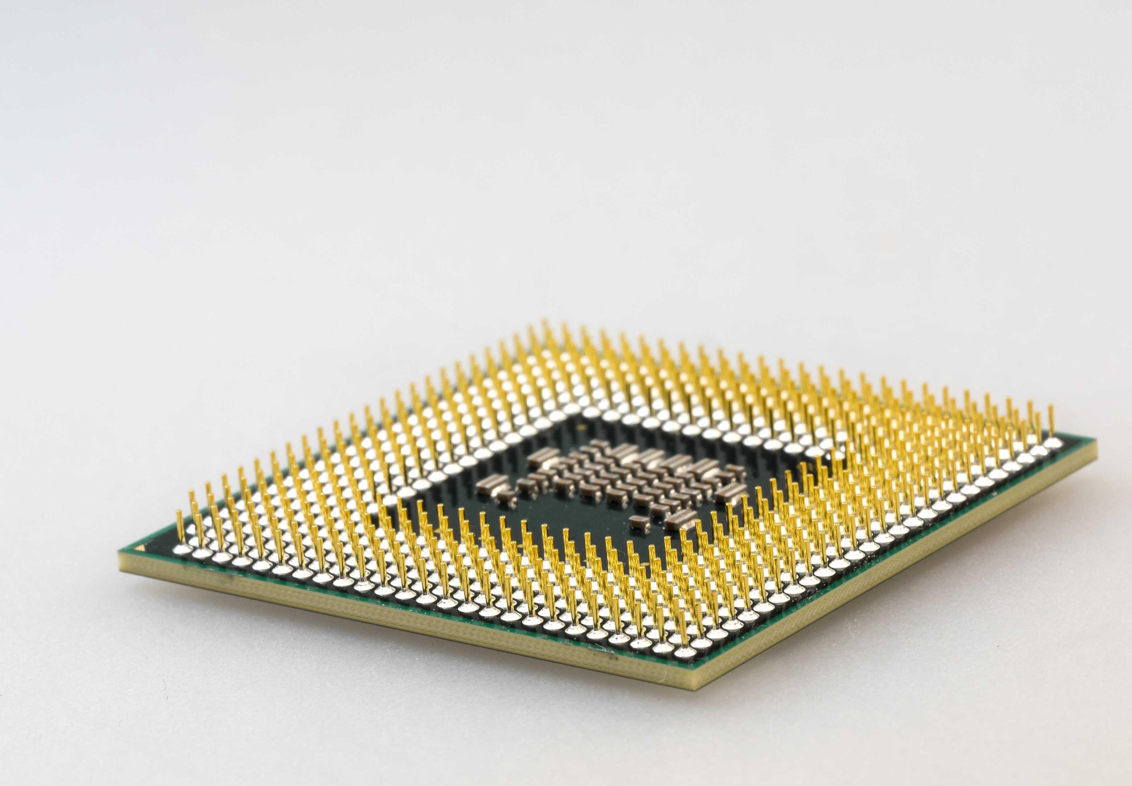 Утечка «спалила» график выхода многих новых процессоров snapdragon. когда ждать смартфоны?