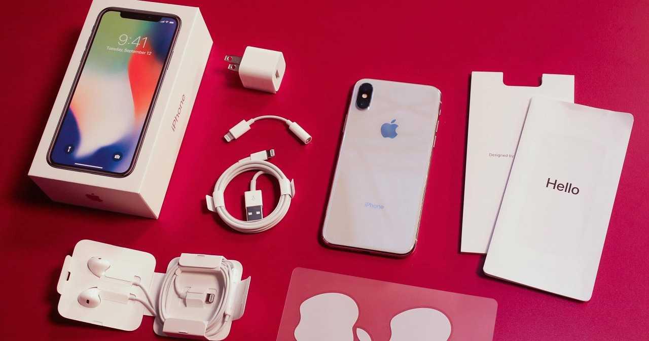 Apple выпустила небывалое количество новых iphone и «украла» у «яндекса» идею миниатюрной колонки. цена, видео