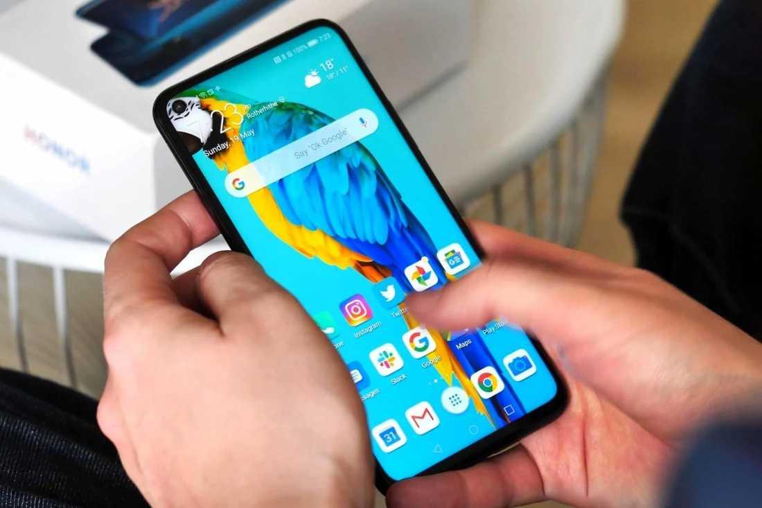 Минусы смартфонов honor – обзор недостатков и отзывы пользователей