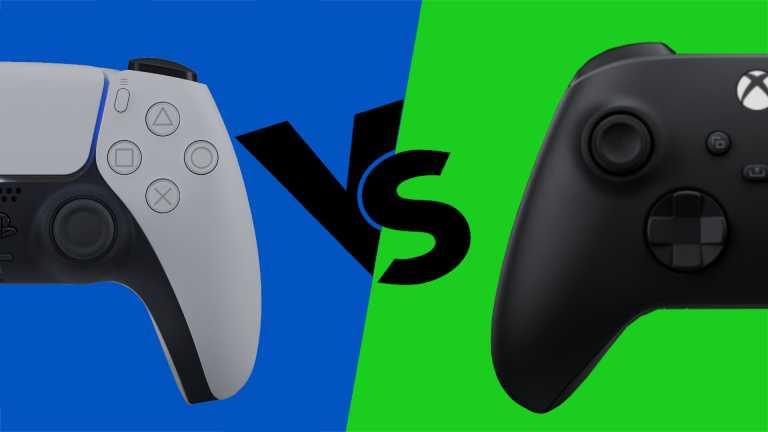 Неожиданно для многих компания Sony представила совершенно новый геймпад анонсированный в качестве интересного дополнения для Sony PlayStation 5 Новинка получила