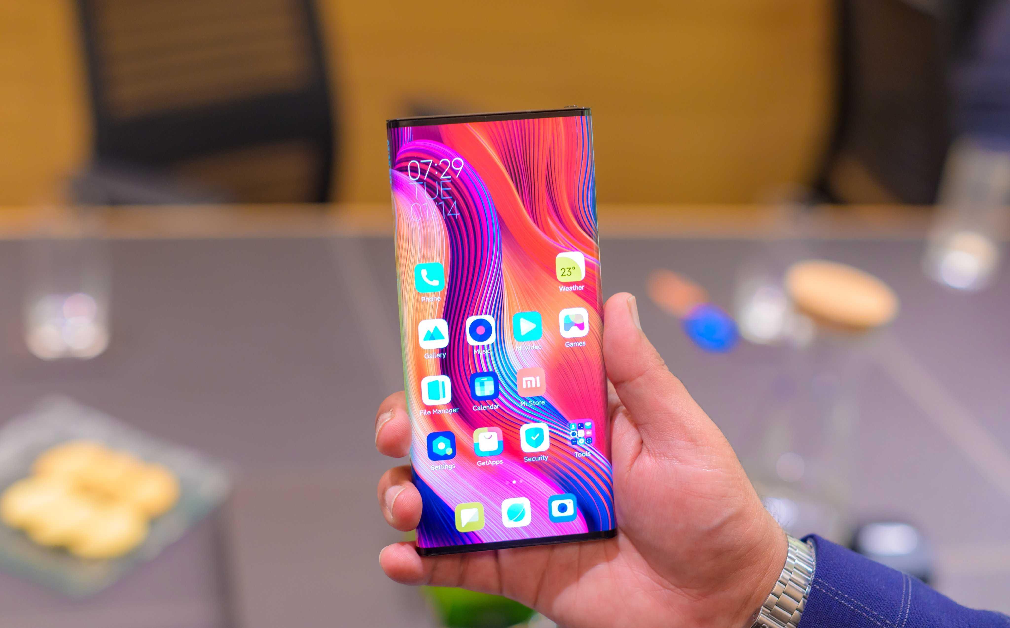 Samsung galaxy a51 — новинка со съёмкой макро, примеры фото