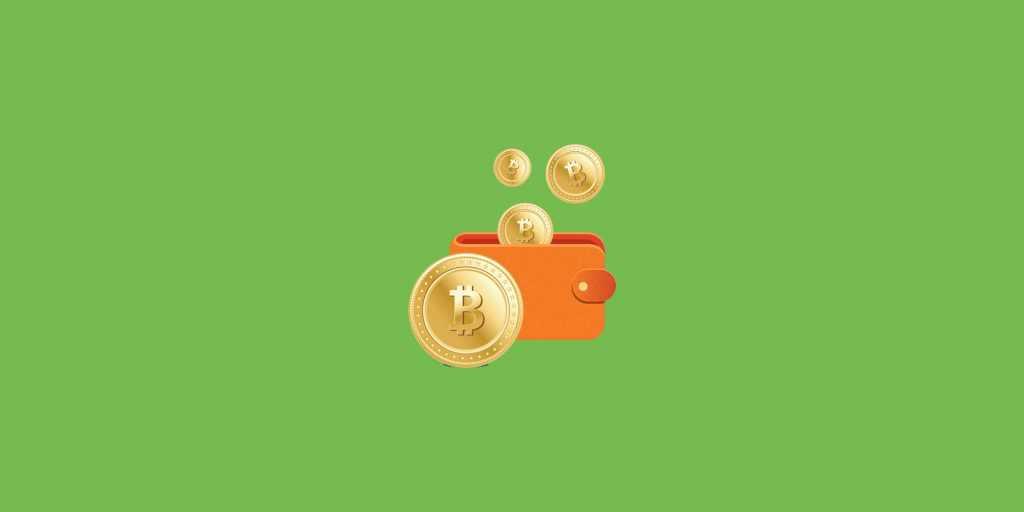 Как создать криптовалюту — простая пошаговая инструкция