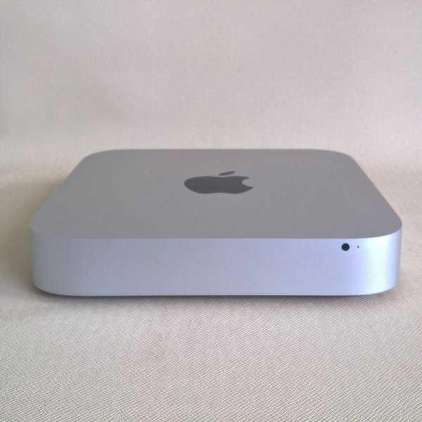 Стоит ли сейчас покупать mac с m1 или лучше подождать | appleinsider.ru