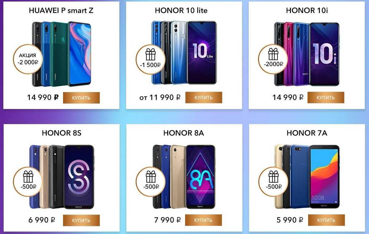 Что будет с honor после того, как huawei ее продала