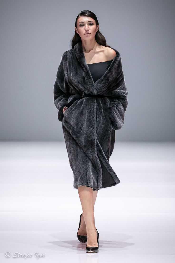 Норковая шуба (193 фото): модные тенденции 2020-2021, сколько стоит шуба из норки, с чем её носить, отзывы, как проверить норку