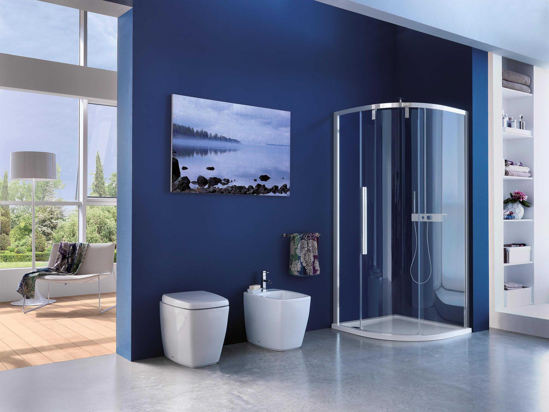 Как выбрать душевую кабину для ванной комнаты: совет профессионала по выбору, отзывы, производители