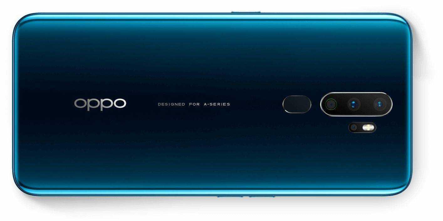 Xiaomi и oppo одновременно выпустили интересные смартфоны по $100. видео - cnews