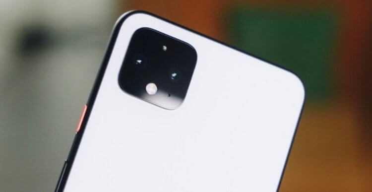 Huawei p30 lite (2019) vs huawei mate 30 lite (2019)