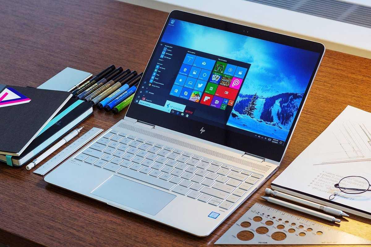 Пытаясь найти альтернативу габаритному ПК пользователи всё чаще задают вопрос: что лучше ноутбук или моноблок Сразу хочется сказать что эти два формата компьютерной