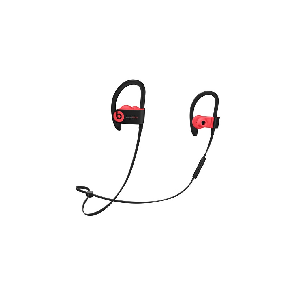 Представлены powerbeats pro. чем ещё одни true wireless наушники apple отличаются от airpods? — wylsacom