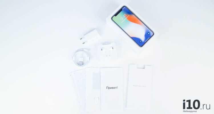Впечатления и обзор фирменных чехлов magsafe для iphone 12. силикон или пластик?