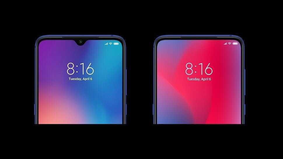 Смартфон mi 10 ultra станет новейшим флагманом фирмы xiaomi