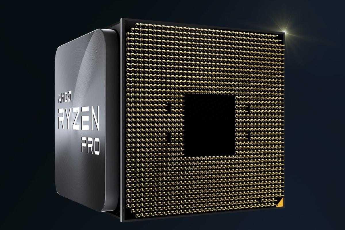 Intel объяснила, почему делает процессоры 14 нм, пока amd осваивает 5 нм - cnews