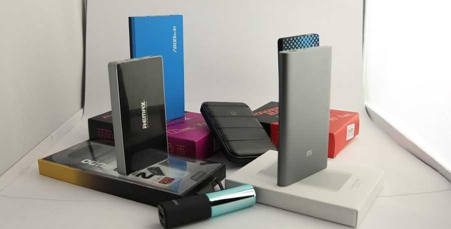 Выбираем мощный внешний аккумулятор: 8 павербанков от 20000 мач. cтатьи, тесты, обзоры