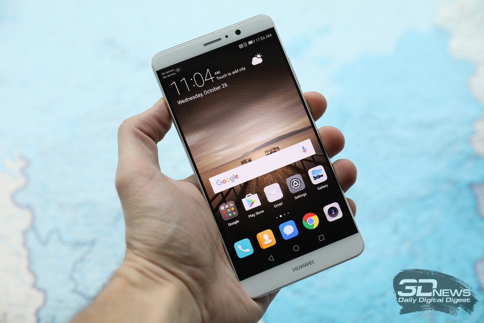 Huawei выпускает флагманские смартфоны без сервисов google. цены зашкаливают - cnews