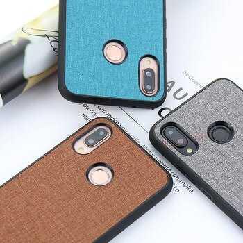Какие бывают быстрые зарядки для смартфонов. есть 6 типов