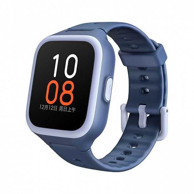В ноябре прошлого года компания Xiaomi на территории Китая представила смарт-часы серии Mi Watch Теперь торговая марка планирует представить упрощенную версию девайса