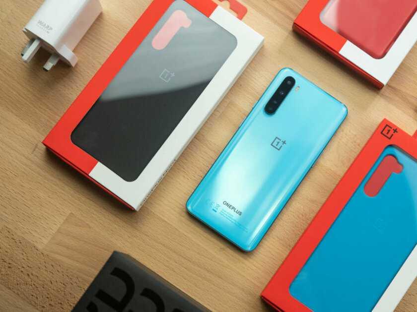 Обзор oneplus nord n10 5g: удивительный смартфон по невысокой цене • 4dim