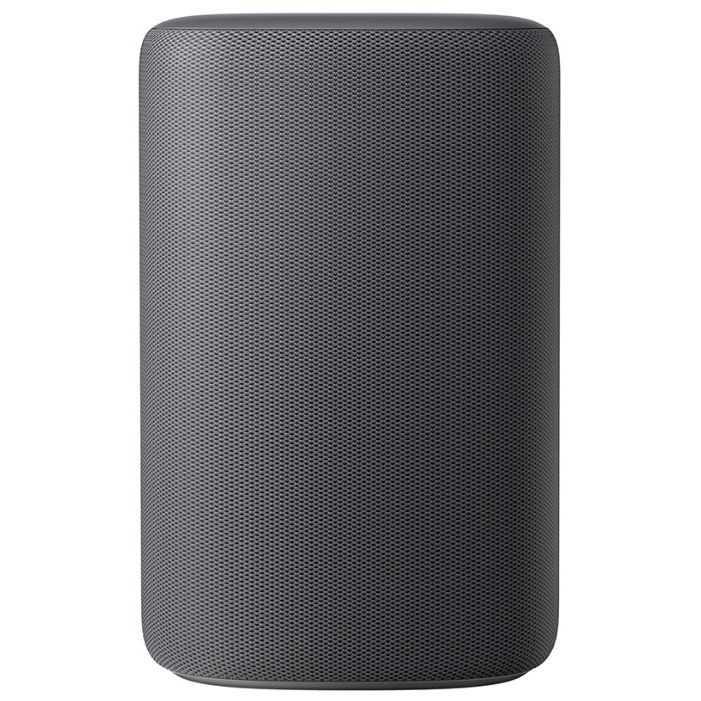 "Redmi xiaoai touch screen speaker pro 8 ""со встроенным аккумулятором представлен в китае."