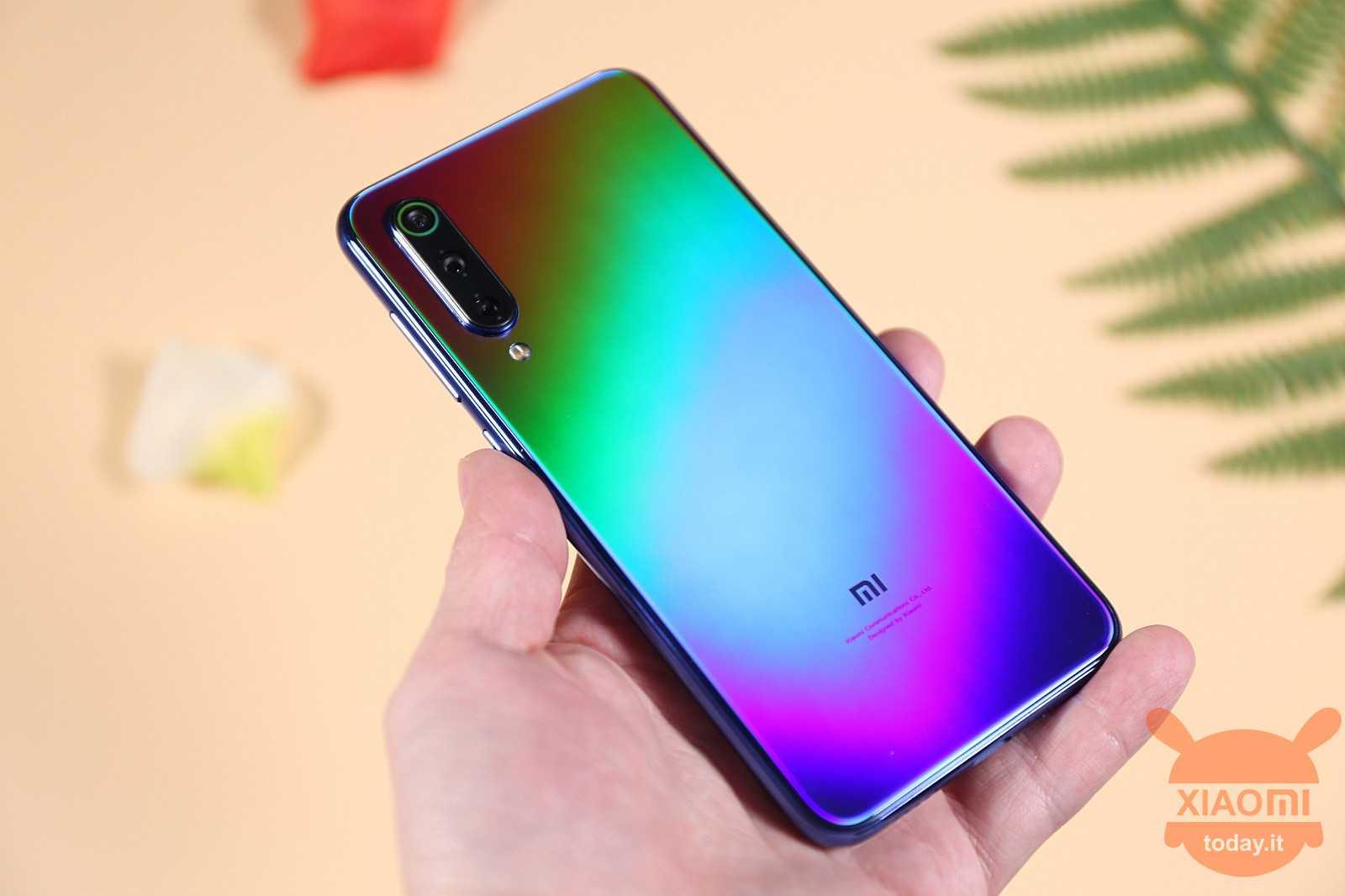 Топ 10 лучших телефонов в декабре 2020