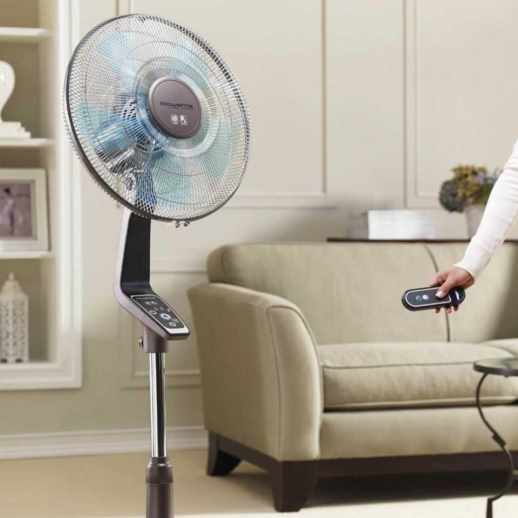Оцените статью в которой есть подробный ответ на вопрос: Как выбрать вентилятор для комнаты и дома Ваша покупка будет удачной