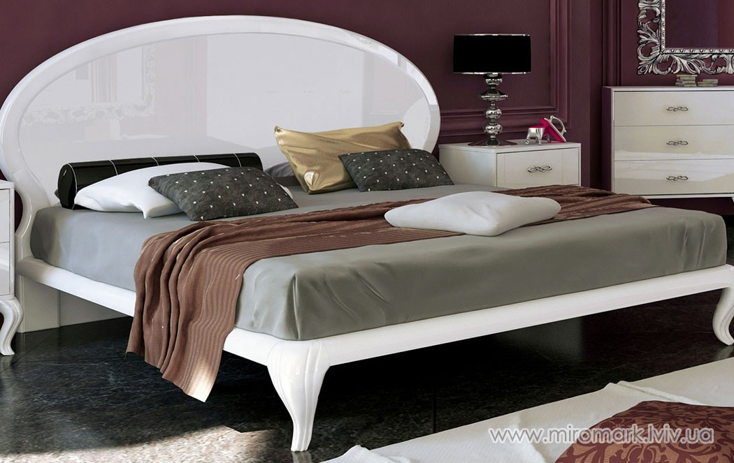 10 лучших кроватей с подъемным механизмом
