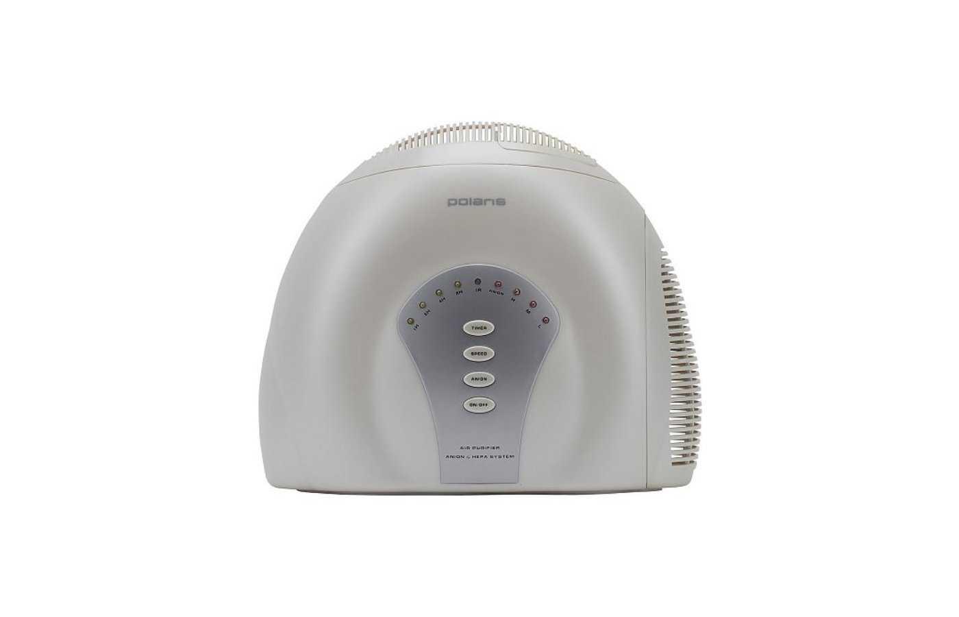 Увлажнитель-очиститель воздуха: как выбрать для дома, рейтинг популярных моделей и производителей