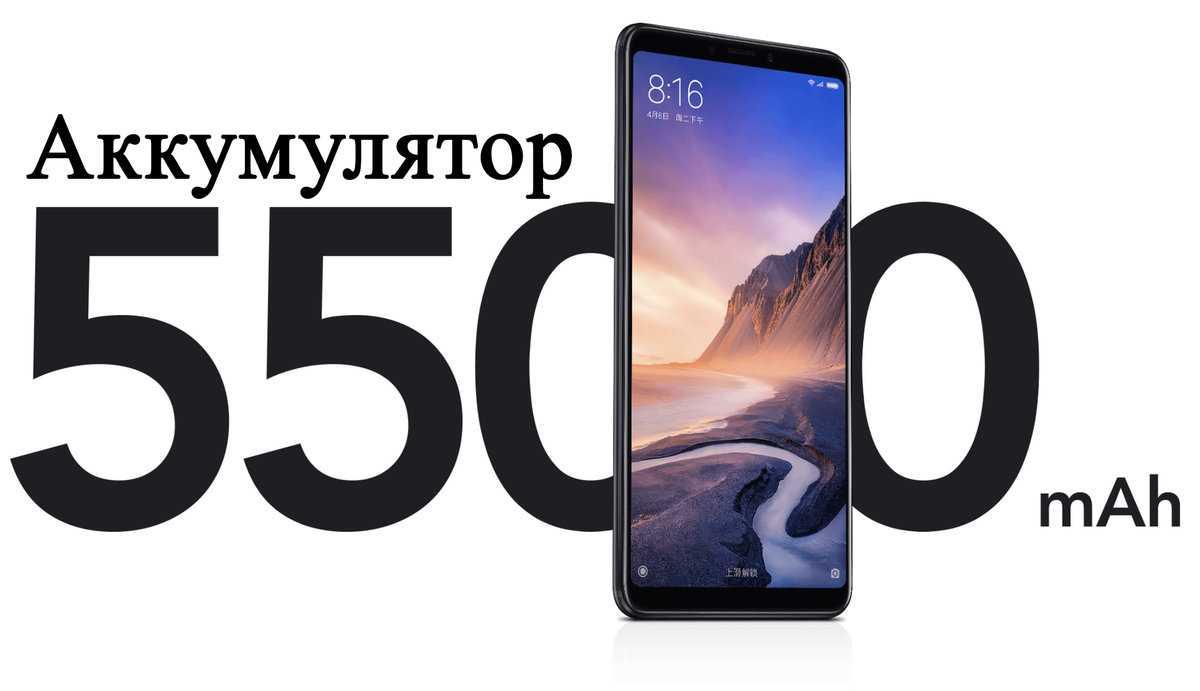 Наконец-то состоялась презентация третьего поколения смартфонов серии Mi A от компании Xiaomi в рамках программы Android One