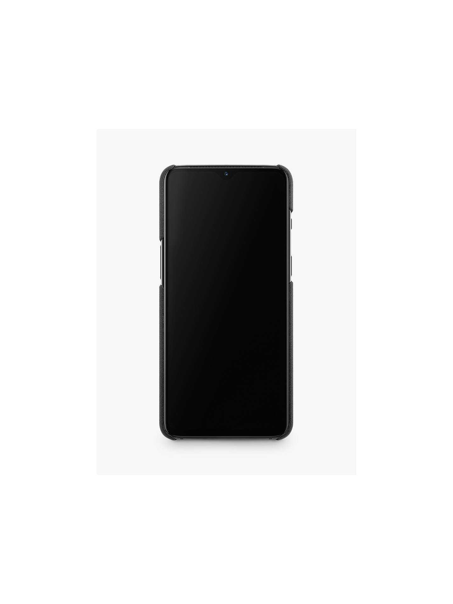 Сравнительный тест камер флагманских смартфонов: apple iphone xs max, google pixel 3 xl, huawei mate 20 pro, samsung galaxy s10+ и xiaomi mi 9 / смартфоны