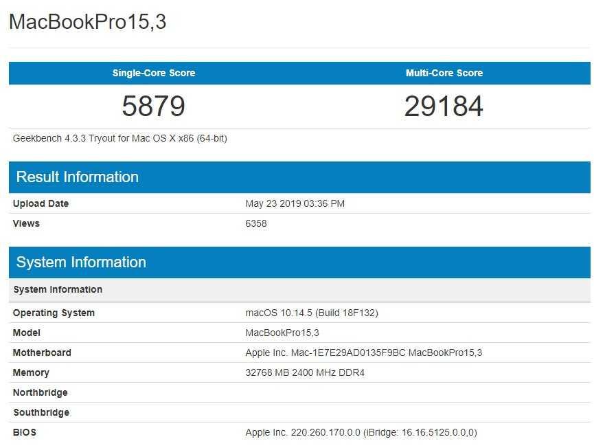 Не так давно смартфон OPPO Reno 4 Lite обнаружили на форуме GCF который занимается сертификацией Теперь этот же гаджет нашли в базе данных Geekbench где также можно