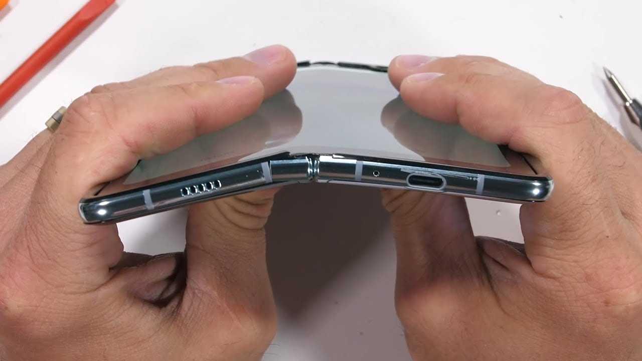 Samsung скопирует наихудшую идею apple - cnews