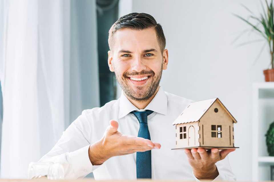 Как выбрать хорошую квартиру для покупки: на что обратить внимание при осмотре?
