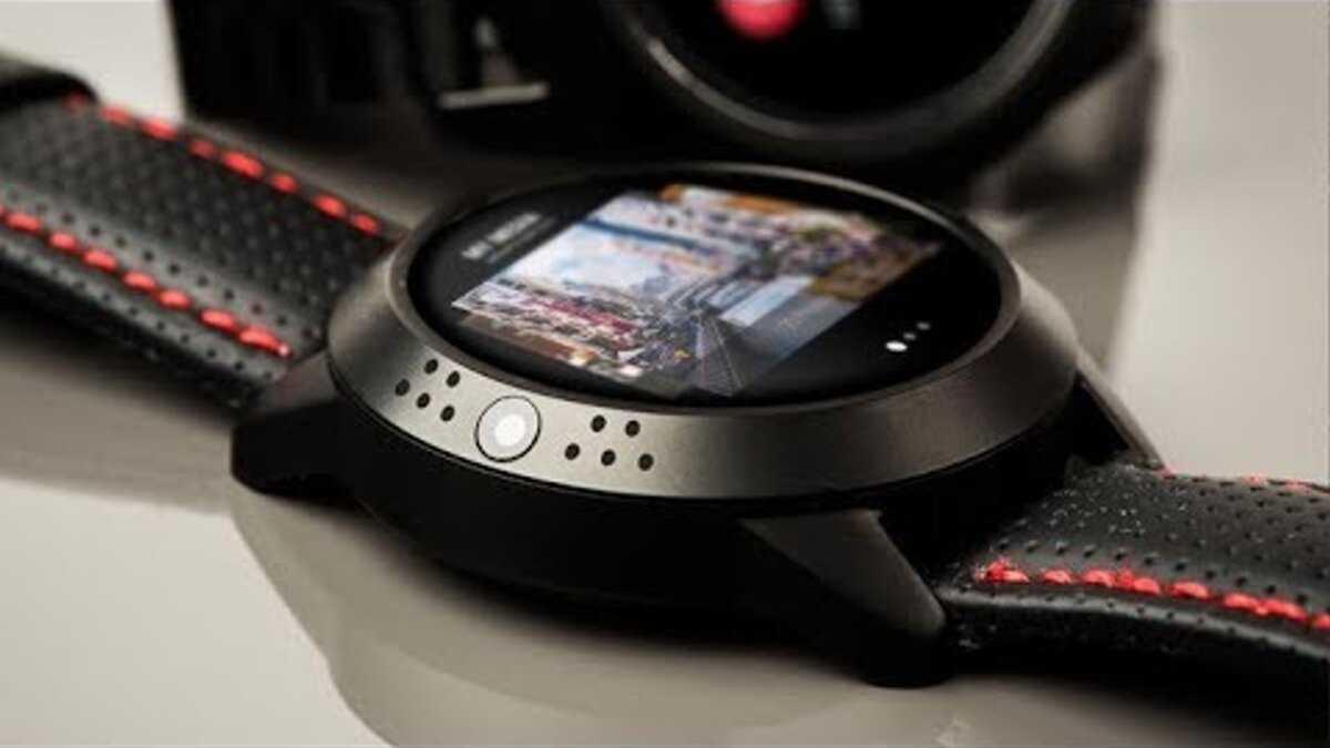 Samsung galaxy watch - технические характеристики, обзоры, сравнение, конкуренты, лайфхаки, отзывы