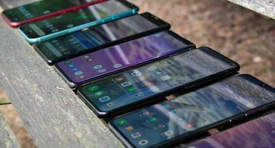 Cмартфоны с индикатором уведомлений 2020 рейтинг лучших