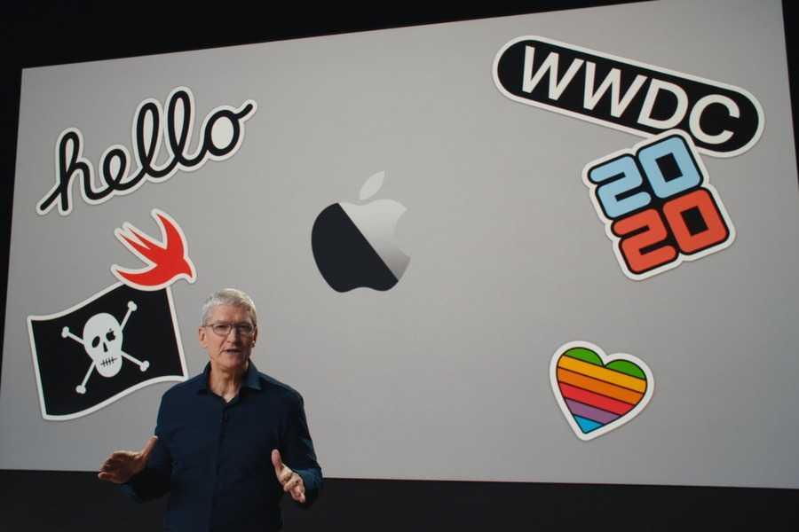 Imac на apple silicon: когда он выйдет и как будет называться   appleinsider.ru