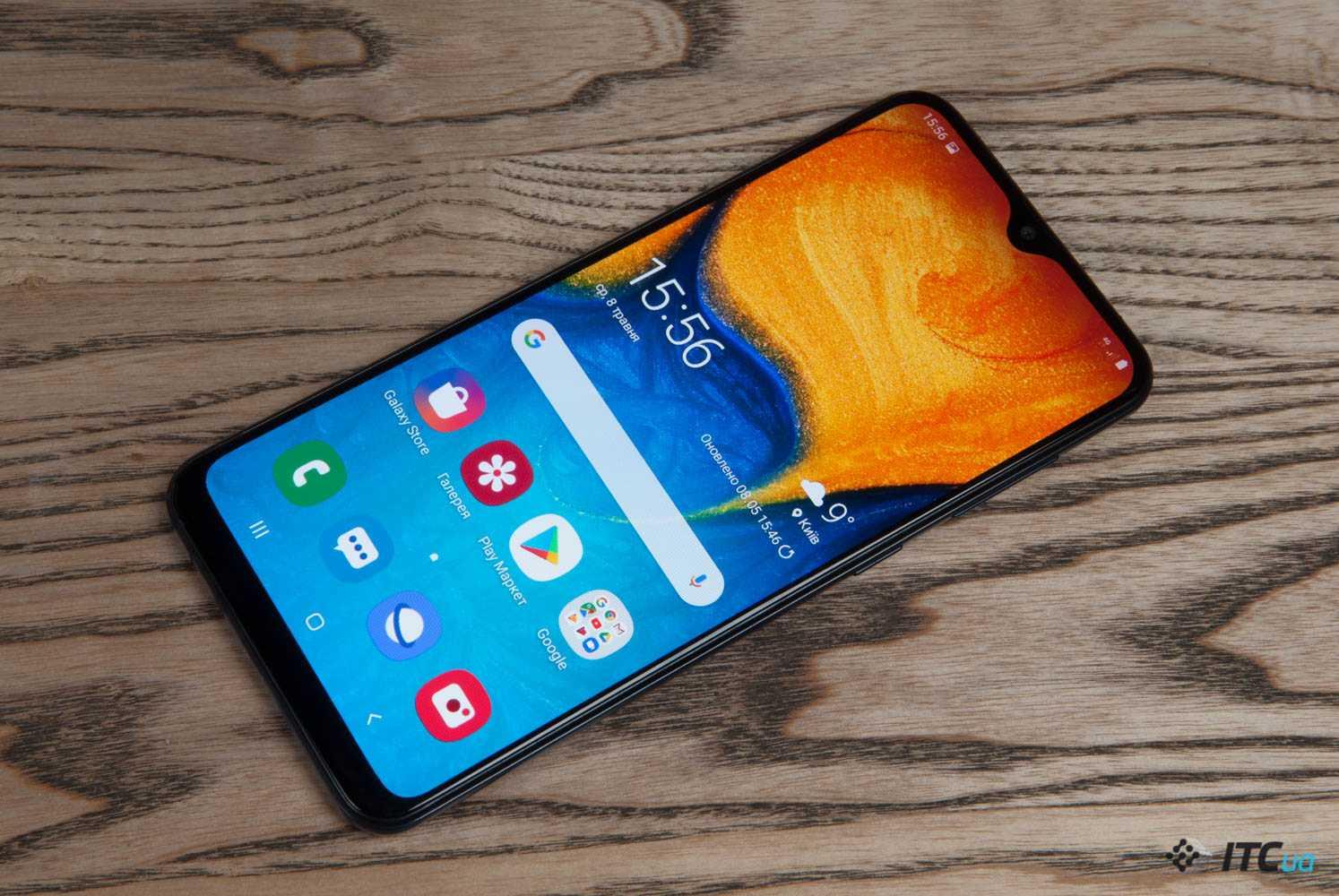 Samsung a51 vs a21s – что выбрать? сравниваем смартфоны
