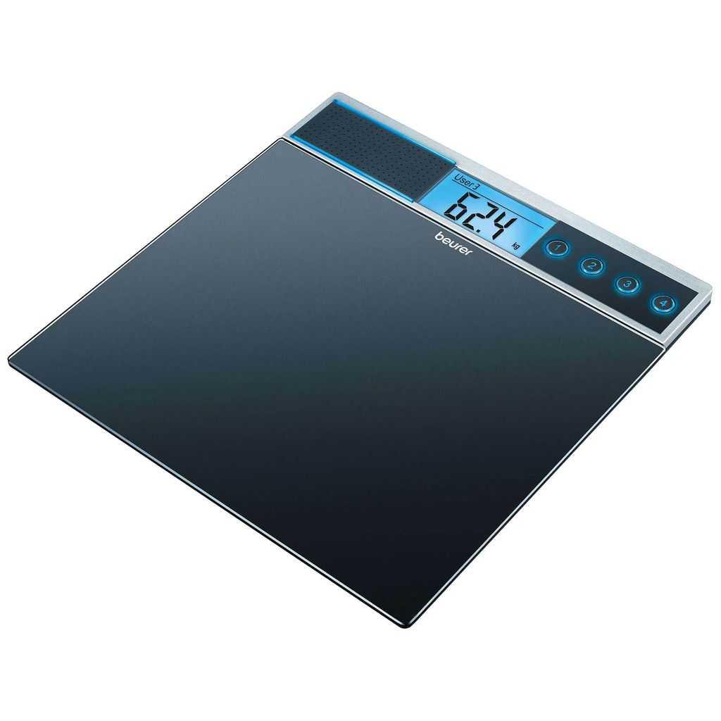 Как правильно выбрать напольные весы для дома